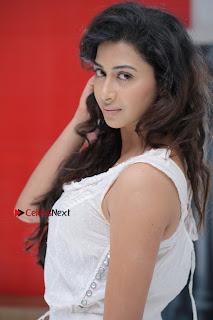 Tamil Actress Urmila athri Portfolio Gallery  0002.jpeg