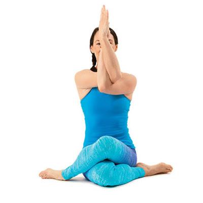 Asana Yoga là gì mà sao nhiều người theo học đến vậy?