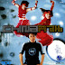 China ก๊วน อัลบั้ม China ก๊วน (2000)
