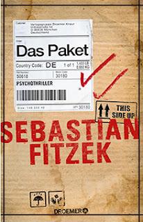https://www.droemer-knaur.de/buch/7767713/das-paket