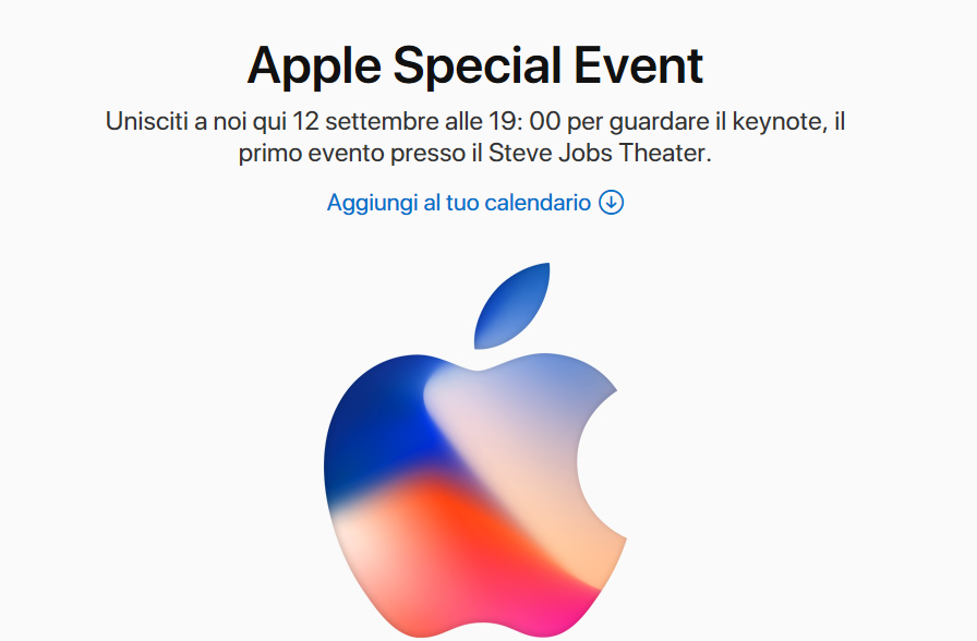 Apple-Event-Live-Streaming