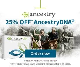 https://www.irishgenealogynews.com/2020/08/ancestrydna-launches-summer-sale-uk.html