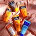 #Beauty: proteggi la tua pelle con Seysol Perfezione Solare Linea Erre