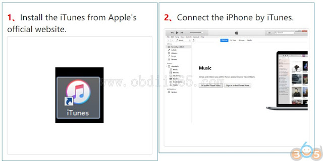 download-acdp-data-to-ios-1