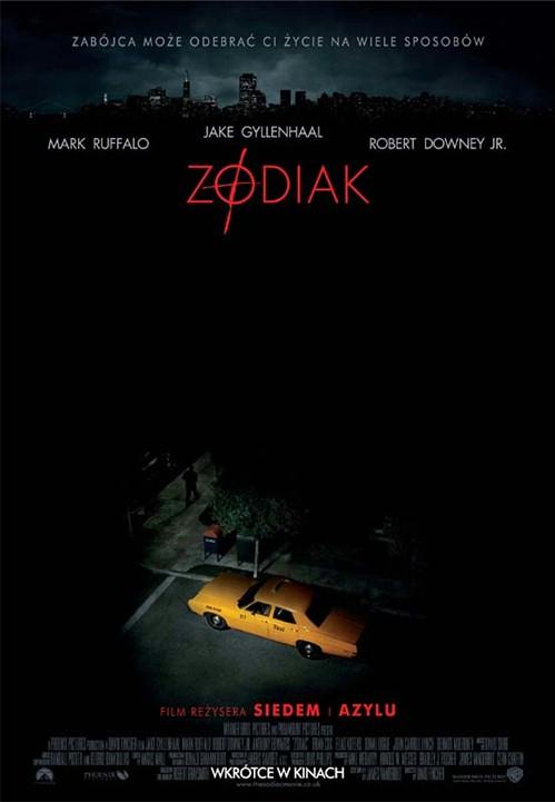 http://www.filmweb.pl/Zodiak