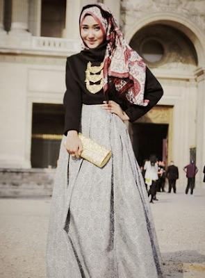 model-desain-busana-muslim-modern-dian-pelangi