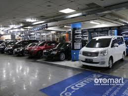 Info Daftar Alamat Dan nomor Telepon Showroom Mobil Baru Di Depok