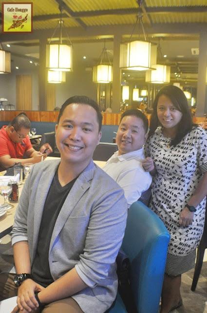 SuTuKil Isla Sugbo Seafood City Cebu Cafe Ilonggo