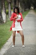 aata movie photos gallery-thumbnail-17