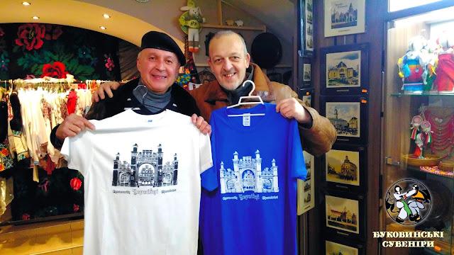 incontri Ucraina Chernivtsi