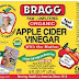 23 Research-Backed, Science-Proven, Evidence-Based Apple Cider Vinegar Benefits