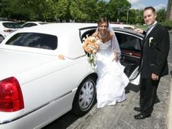 vancouver-limousine-7