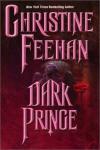 http://thepaperbackstash.blogspot.com/2007/06/dark-prince-by-christine-feehan.html