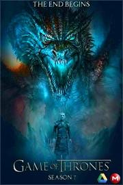 Game of Thrones 7 Temporada Dublado