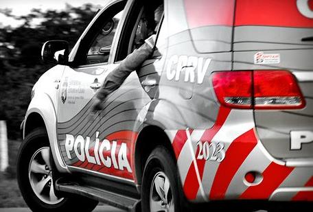 Mulher é encontrada sem cabeça na manhã de Natal em Fortaleza