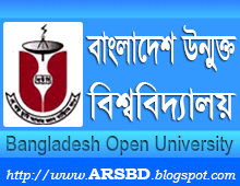 http://arsbd.blogspot.com/2014/01/bangladesh-open-university-3-years-BA-BSS-Program-Admission-Notice-For-14th-Batch.html