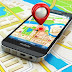 Mobile Tracker and its Benefits