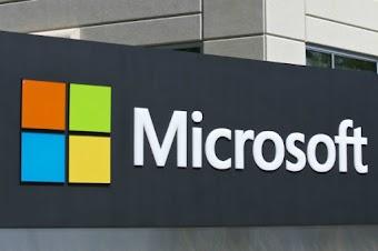 مايكروسوفت تدعو مستخدميها إلى الانتقال نحو أندرويد أو iOS