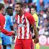 [VIDEO] CUPLIKAN GOL Getafe 0-1 Atletico Madrid: El Geta Tak Mampu Maksimalkan Penalti