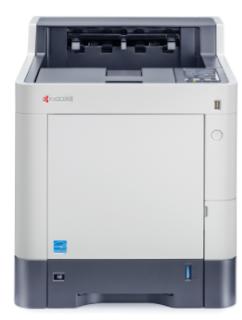 http://www.driversprintworld.com/2018/03/kyocera-ecosys-p6035cdn-printer-driver.html