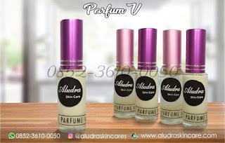 parfum miss v, mengatasi keputihan, 0852-3610-0050