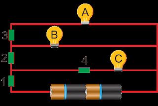 Penemu dan Manfaatnya Dilengkapi Kunci Jawaban Download Soal Tematik Kelas 6 SD Tema 3 Subtema 2 Penemu dan Manfaatnya Dilengkapi Kunci Jawaban