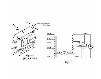 PHILIPS ADVANCE High Pressure Sodium HID Ballast Kit, 1000