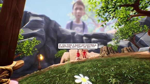 supraland-pc-screenshot-www.ovagames.com-3