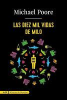 http://enmitiempolibro.blogspot.com.es/2018/04/resena-las-diez-mil-vidas-de-milo.html