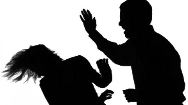 Man attacks wife with knife for watching 'Pakistani Drama', ignoring him, Pune, News, National, attack, Arrest, Police, Crime, Case