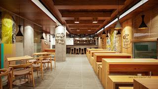 Idealicious-Desain-Interior-Batam-Profesional-4