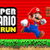 Super Mario Run Starts Pre-Registration On Google Paly Store