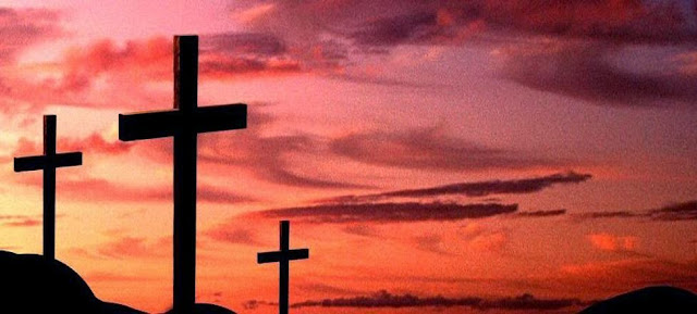 Cross Good Friday Images