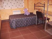 piso en venta avenida ferrandis salvador grao castellon dormitorio