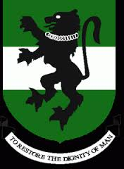 UNN Freshers 44th Matriculation Ceremony Date - 2017/2018