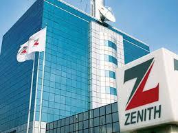 Zenith Bank Records N82bn Half-year Profit, Pays N9.4bn Interim Dividend