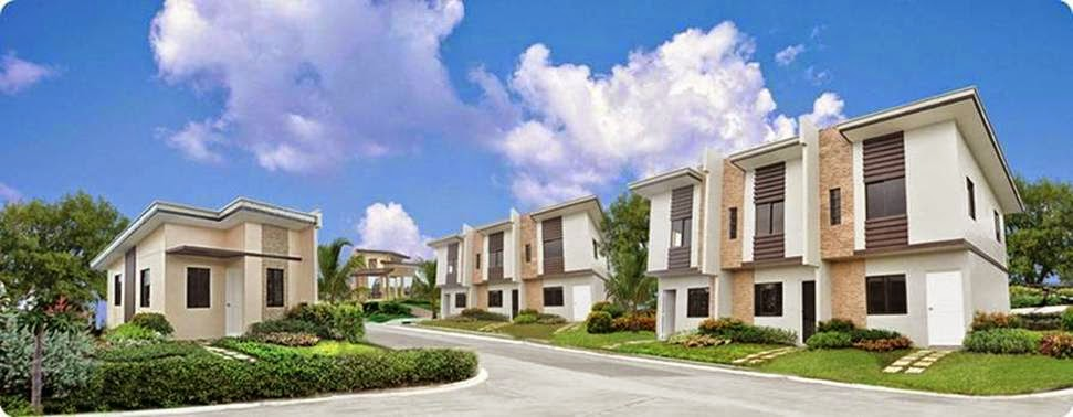 Pag Ibig Rent To Own House Lot Condo 7 500 Month