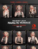 The Secret Life of Marilyn Monroe: Part 2 (2015) online y gratis