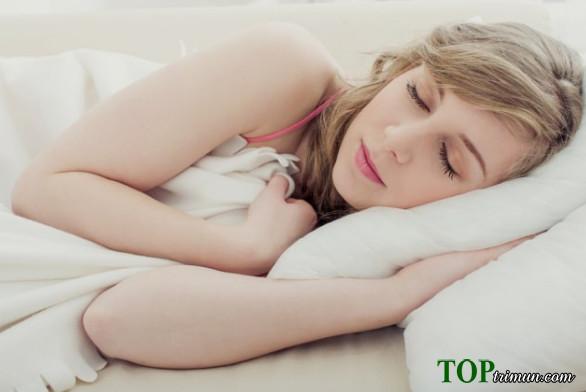 17 cách trị mụn cho tuổi teen hiệu quả nhất (Phần 2)