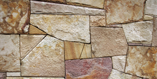 Building Sand Stone : Sandstone learning geology
