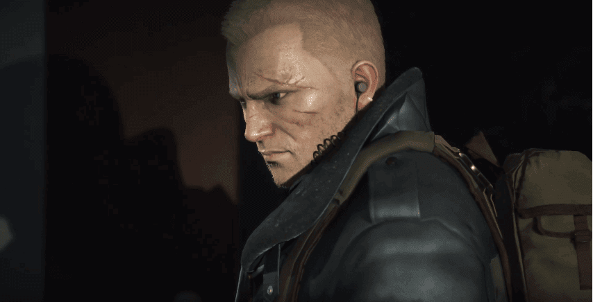 Left Alive 'Through The Warzone' 14 Minutes Of Gameplay Video