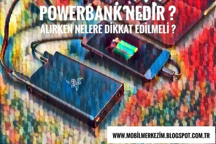 Powerbank Nedir, Powerbank Alırken Bilmeniz Gerekenler, Powerbank Alırken Nelere Dikkat Etmeliyim, Powerbank Alırken Dikkat Edilmesi Gerekenler, Powerbank Alırken Nelere Dikkat Edilmeli, Powerbank Alırken, Powerbank Çok Yavaş Şarj Ediyor, Powerbank Çalışmıyor, Powerbank Çıkış Gücü, Powerbank Çift Girişli, Powerbank Dolmuyor, Powerbank Dolduğunu Nasıl Anlarız, Powerbank En İyi, Powerbank Alırken Dikkat, Powerbank Patlar mı