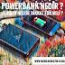Powerbank Nedir, Alırken Dikkat Etmemiz Gerekenler Nelerdir ?