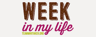 http://teamwhitaker.org/2014/11/week-life-2014-monday-2/