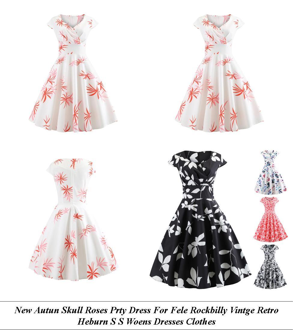 Wedding Party Dresses Pakistani - Vintage Clothing Poland - Usa Clothing Shop Online