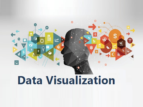 Data Visualization in Hindi - Data Visualization in