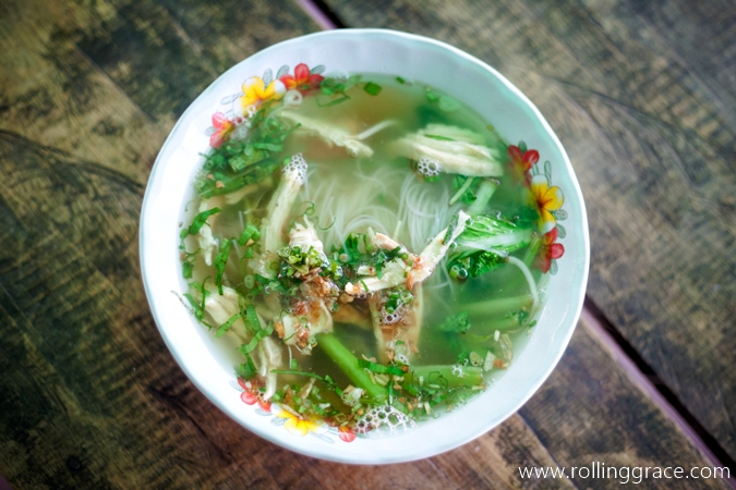 must try food in cambodia