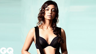 Radhika Apte  Pictureshoot For GQ Pictures 1.jpg
