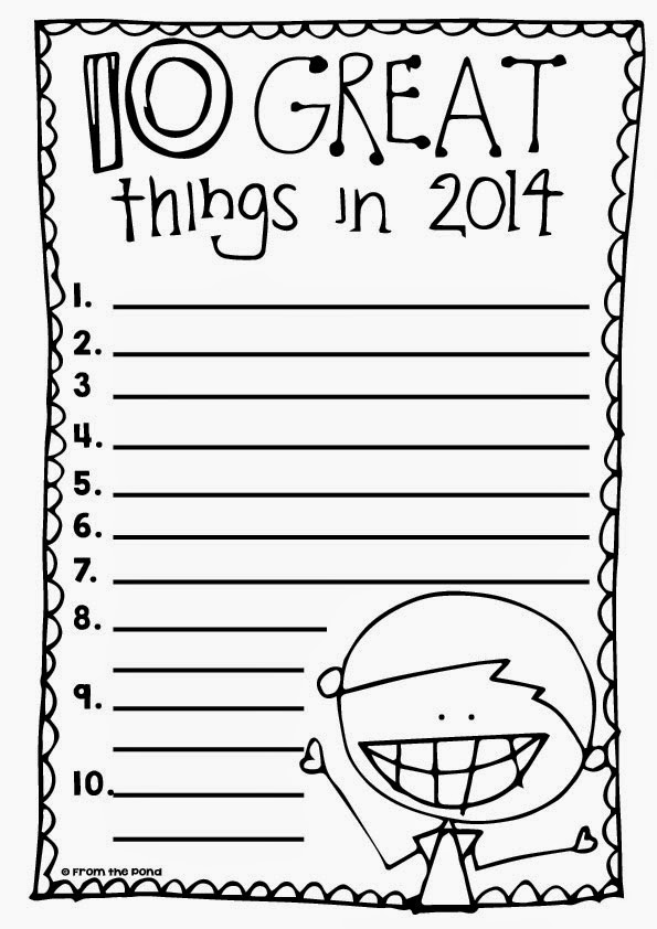 Jvw Home Free Interior Design Free Pillows: 10 Great Things In 2014 Free Printable