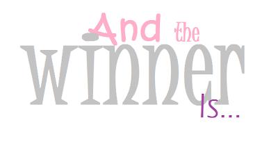 Afbeeldingsresultaat voor gefeliciteerd winnaar bloghop